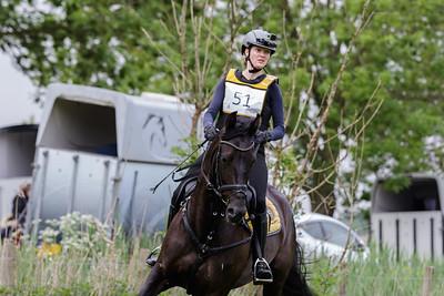Renske de Bruin (NED)