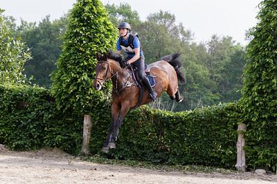 Joep Bronsvoort (NED)