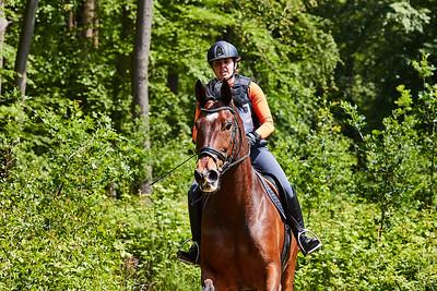 Britt Riethorst (NED)