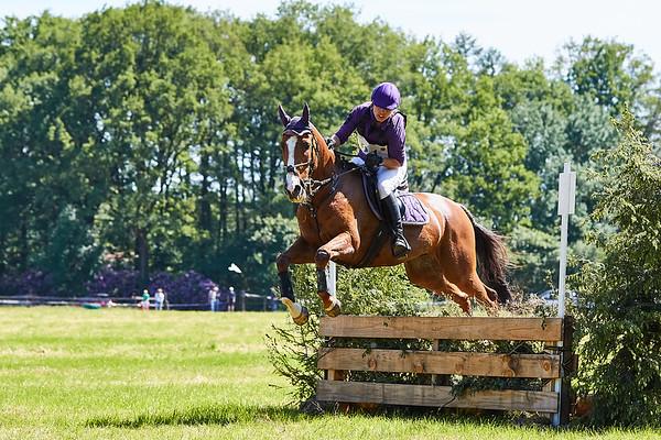 L Horses Winterswijk 2018