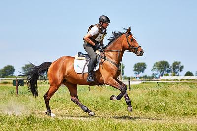 Jan Bouwes (NED)
