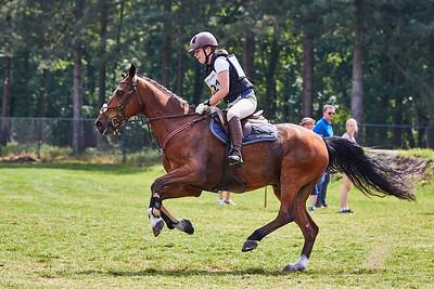Manon Akkermans (NED)