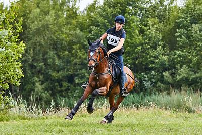 Lilian Bakker (NED)