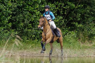 Jill Streppel (NED)