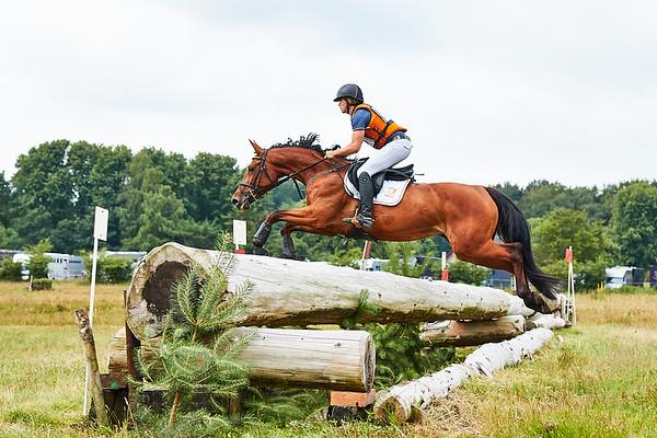 M Horses Ede-Putten 2018