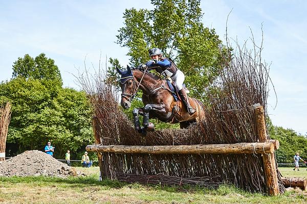 L Horses Vlietland 2018