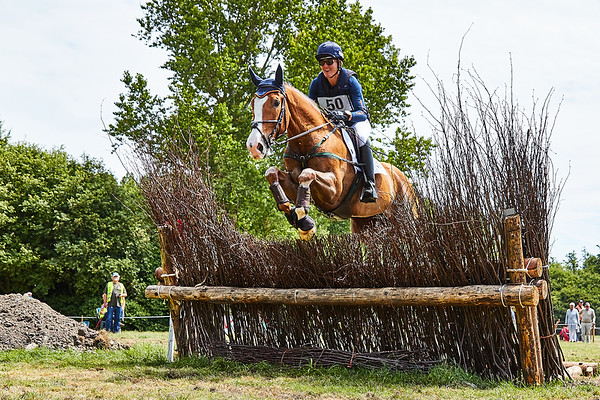 M Horses Vlietland 2018