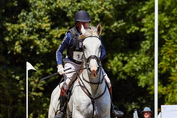 L Horses Vrouwenpolder 2018