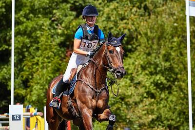Jessie Verburg (NED)