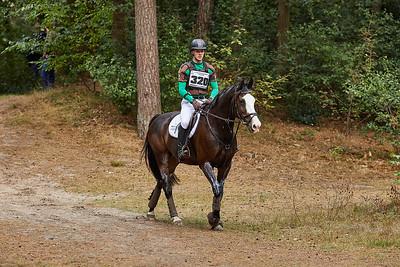 Wiebe Willemsen (NED)