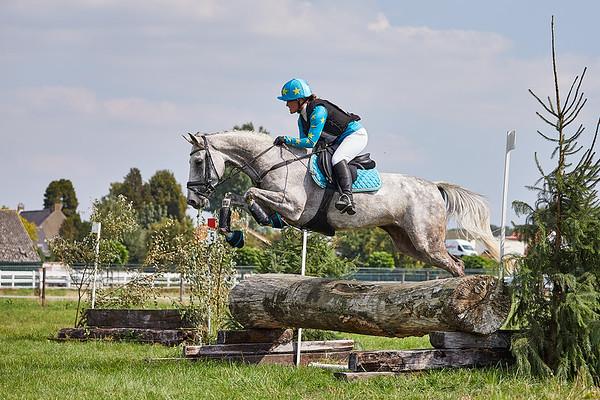 L Horses Westdorpe 2018
