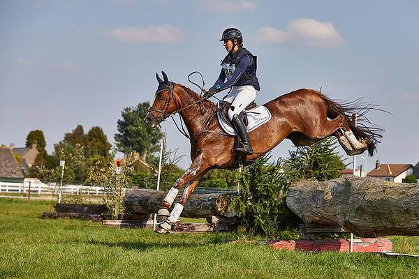 M Horses Westdorpe 2018