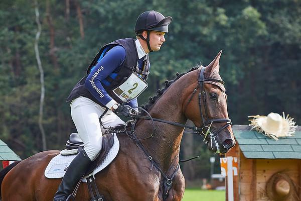 L Horses Gorssel 2018