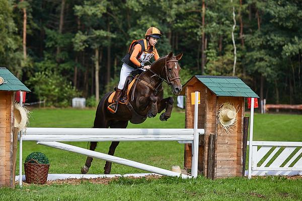 L Ponies Gorssel 2018