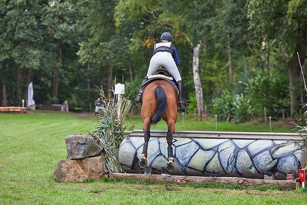 M Horses Gorssel 2018