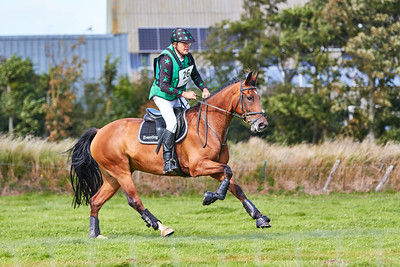 Kees de Jong (NED)
