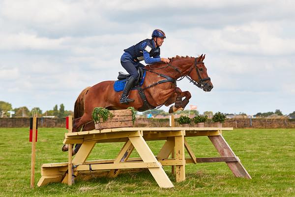 Z Horses Texel 2018