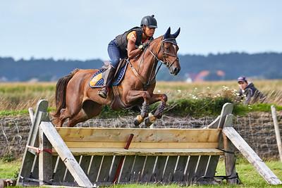 Roos Kikkert (NED)