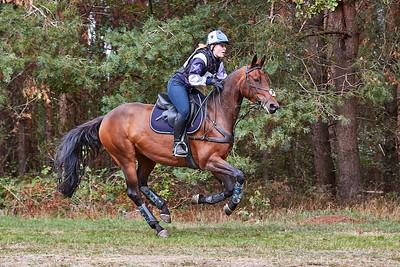 Eline van Toor (NED)