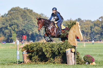 Laurene Wouters (NED)