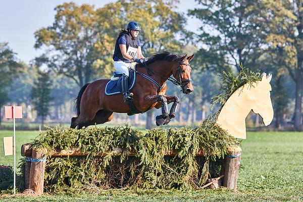 L Horses Diepenheim 2018