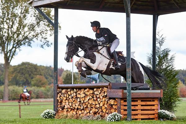 M Horses Barchem 2018