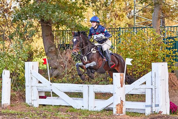 B Ponies Barchem 2018