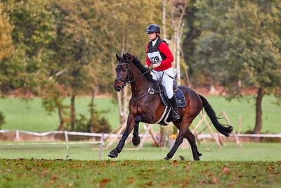 Roos van Kleef (NED)
