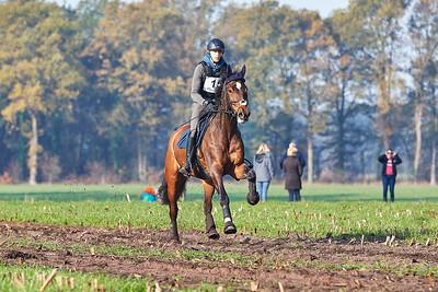 Wouter Hermelink (NED)