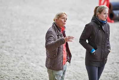 Miranda Snepvangers (NED)