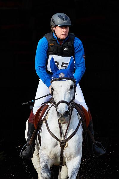 Antoine de Graaf (NED)