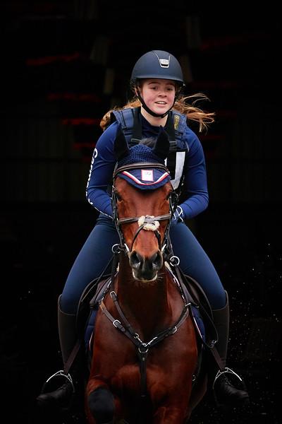 Carmen Koers (NED)