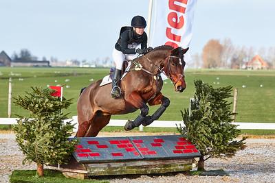 Manon Schilder (NED)