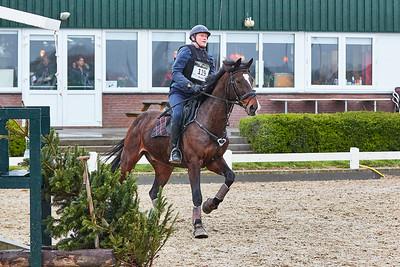 Vincent Erkamp (NED)