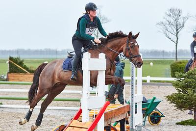 Nancy Grootendorst (NED)