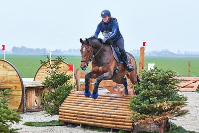 Annemieke Oudijk (NED)