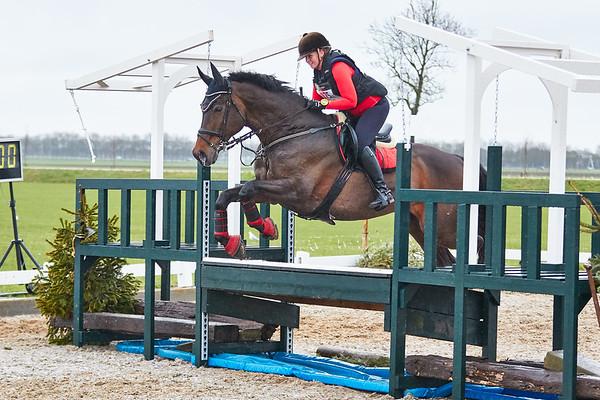 L Horses Middenbeemster 2019