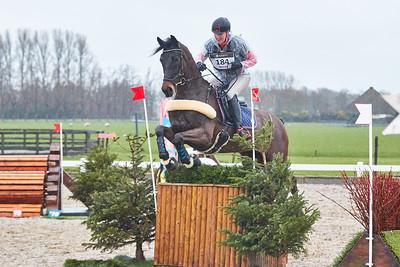 Anouk van Wijk (NED)