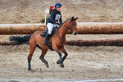 Lotte Monhemius (NED)