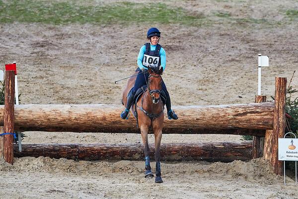 Z Horses Alphen-Chaam 2019