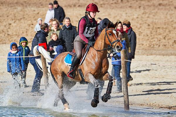 Z Ponies Alphen-Chaam 2019