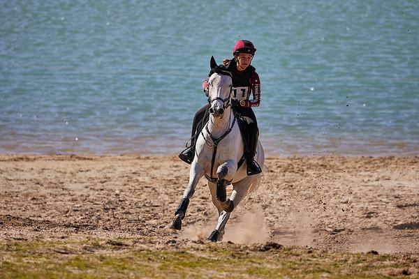 L Ponies Alphen-Chaam 2019