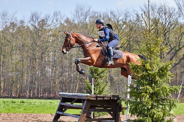 M Horses Etten-Leur 2019