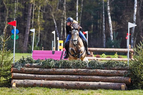 L Ponies Maarsbergen 2019