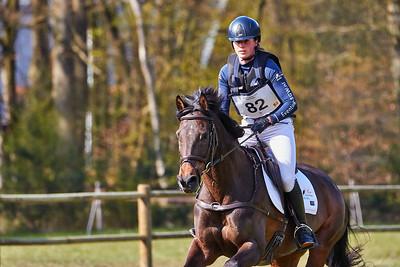 Joanne Spliethof (NED)
