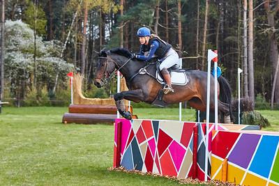 Roos Fledderus (NED)