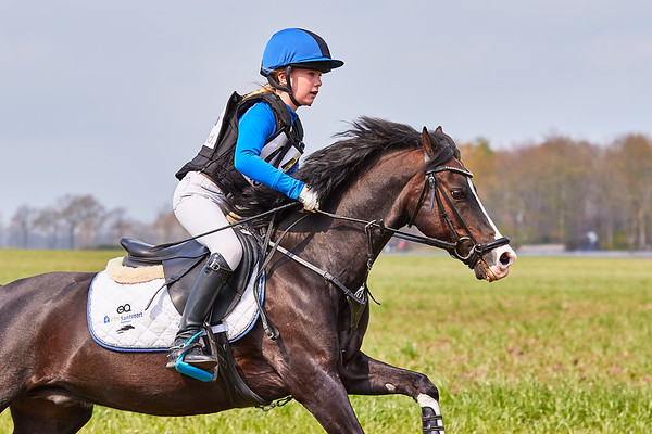 L Ponies Etten-Leur 2019