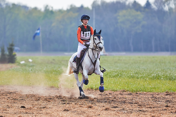 M Ponies Etten-Leur 2019