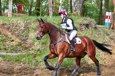 Pien Schwencke-konig  (NED)