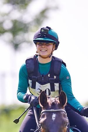 M Horses Tilburg 2019